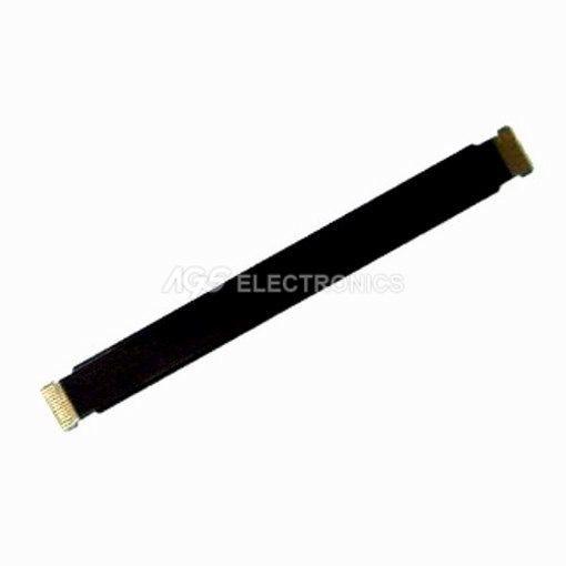 167734011 - FLAT PER SONY 75x0,7mm = 167734012