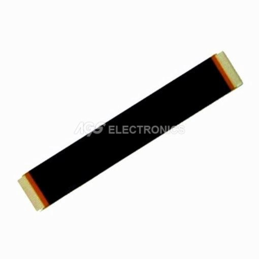 168795211 -FLAT PER SONY 24PIN 75x12mm = 182364111 , 186181111