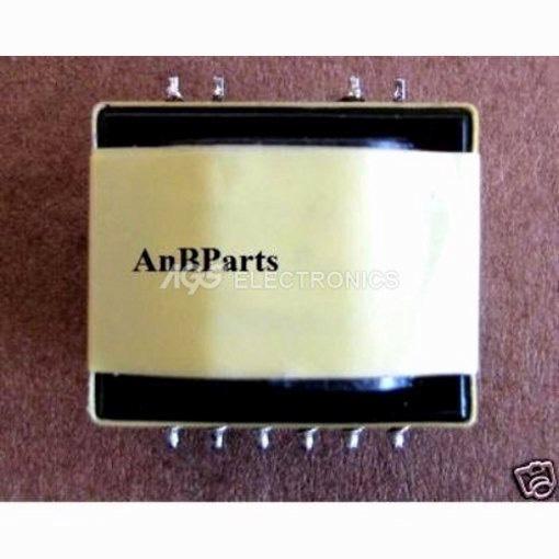 Ricambi LCD Trasformatori SMT CCLF - 19.26038.001 - 1926038001