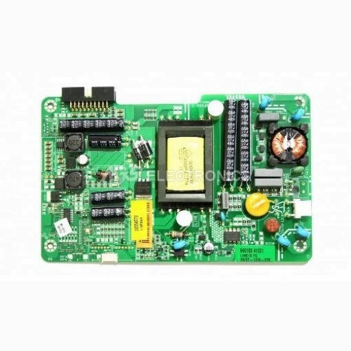 Ricambi LCD Power Supply Vestel