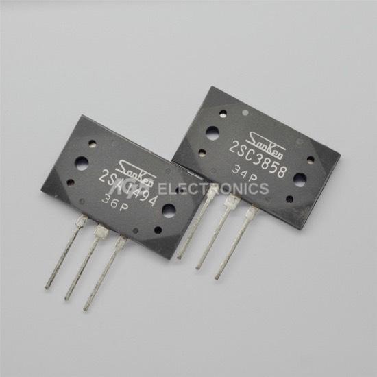 2sa950-2sa 950-a950 Transistor