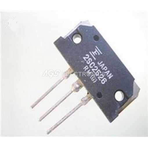 2SC 2878B C2878B Transistor 2SC2878B