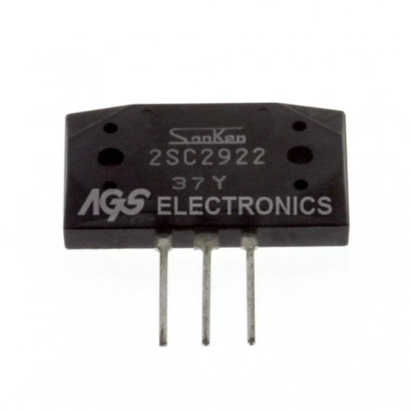 C2922 Transistor 2SC2922-2SC 2922