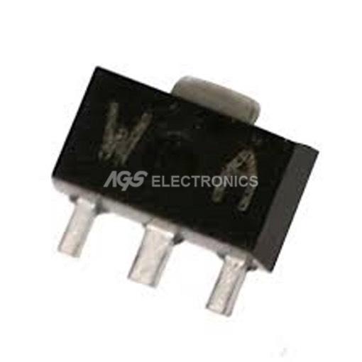 2SK2973-2SK 2973 K2973 Transistor
