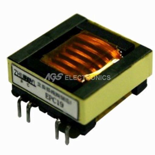 30052713 - 30052713 TRASFORMATORE INVERTER PER LCD VESTEL