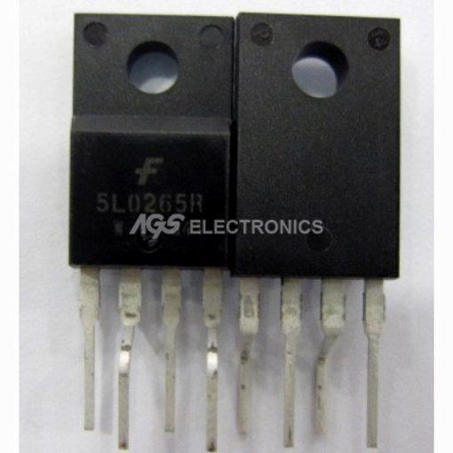 5L0265R - 5L0265R CIRCUITO INTEGRATO