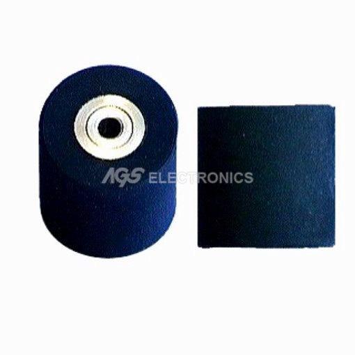 73049 -  pinch roller bl-v1075a130 - 73049