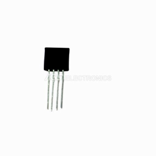 2 x B250C1500 - B 250 C 1500 PONTE GRAETZ 1.5A 250V A A- (2 pezzi)