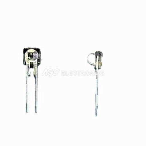 77012 -  photo transistor pn150 - 77012