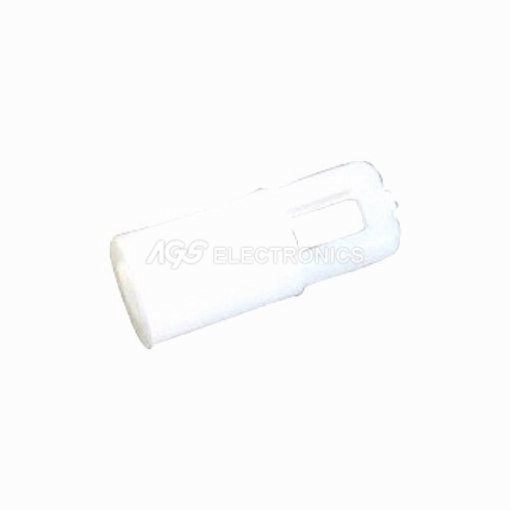 Ghiere plastica per motore videoregistratore PANASONIC VDP1434  77352