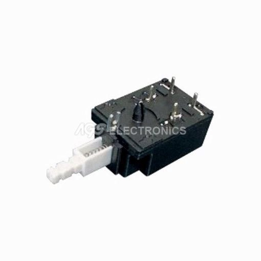 interruttore tv akai 6a 250v - 86571 - 86571