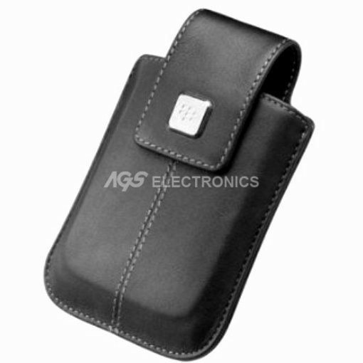 Custodia Originale BlackBerry - ACC-18960-001