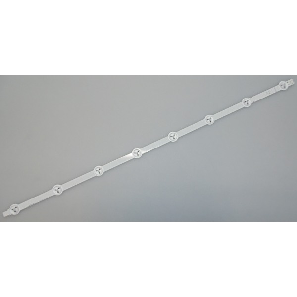 AGF66916L-1205A A2 LC320DEXE-SFU2 , LC320DXE-SFR1 , LC320DXE-SFR5