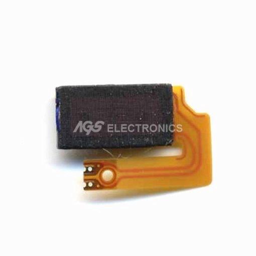Altoparlante ricambio per Samsung - ALT-SAM-B5310-O - ALTSAMB5310O