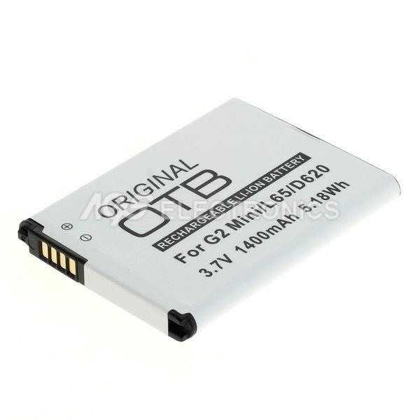 Batteria Compatibile per LG