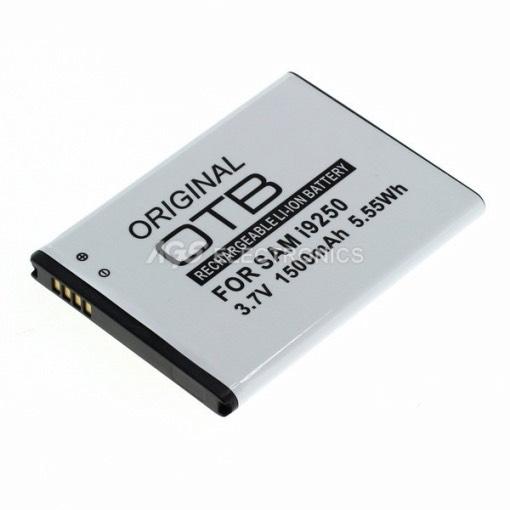 Batteria Compatibile per Samsung - BAT-SAM-I9250 - BATSAMI9250