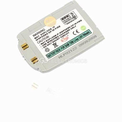 Batteria Compatibile per Samsung - BAT-SAM-T200 - BATSAMT200