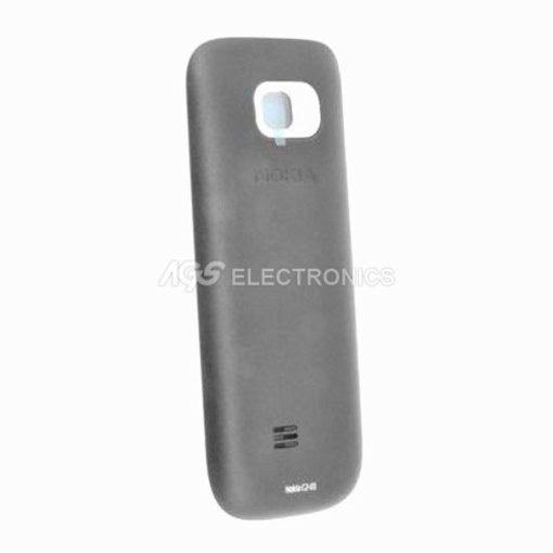Coperchio batteria ricambio per Nokia - BATCOV-NOK-C201N - BATCOVNOKC201N