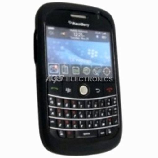 Custodia Originale BlackBerry - HDW-17001-001