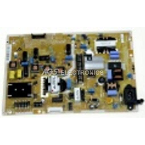 BN4400620A - BN-4400620A - BN44-00620A Scheda Samsung