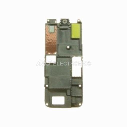 Sottotastiera ricambio per Nokia - BORD-NOK-N73