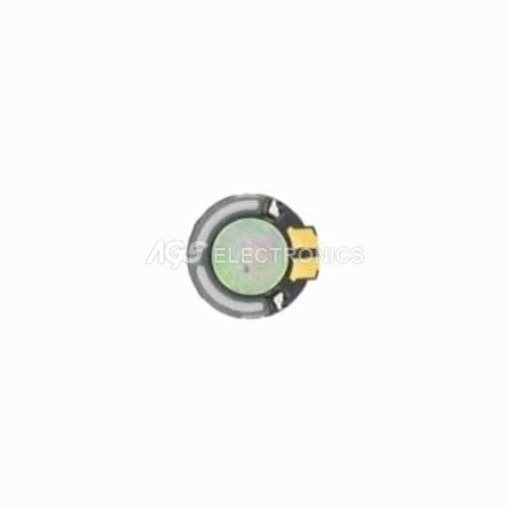 Buzzer ricambio per Motorola - BUZ-MOT-C330