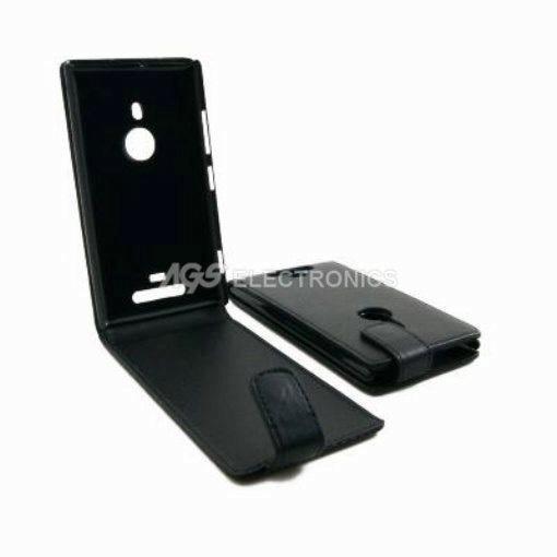 Accessori Compatibili                Custodie                      Nokia - CASE-NOK-925N - CASENOK925N