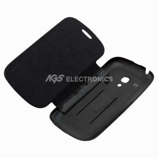 Accessori Compatibili Custodie Samsung - CASE-SAM-I8190N - CASESAMI8190N