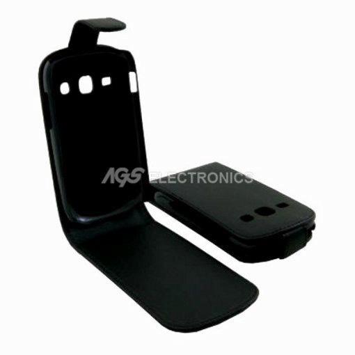 Accessori Compatibili Custodie Samsung - CASE-SAM-S6810N - CASESAMS6810N