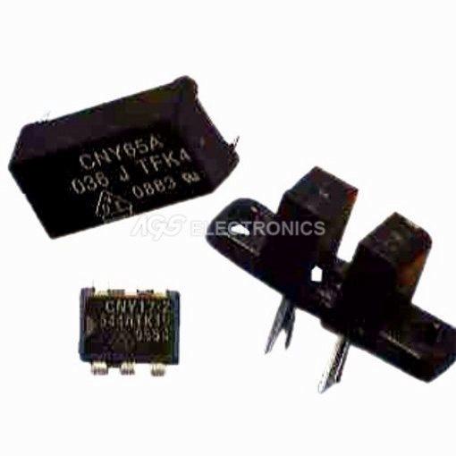 prodotto philips - CNR 50 - CNR50