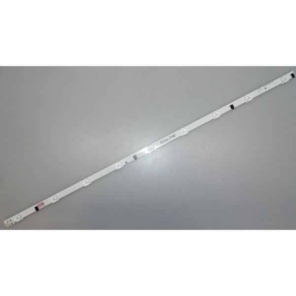 Ricambi LCDBarre Led - BacklightSamsung