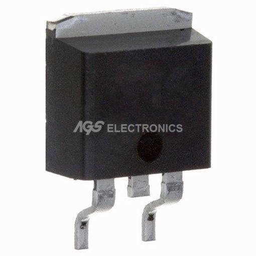 STB20NK50ZT4 - STB 20NK50ZT4 Transistor