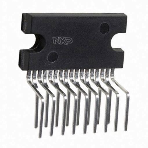 TDA8561Q - TDA 8561Q CIRCUITO INTEGRATO