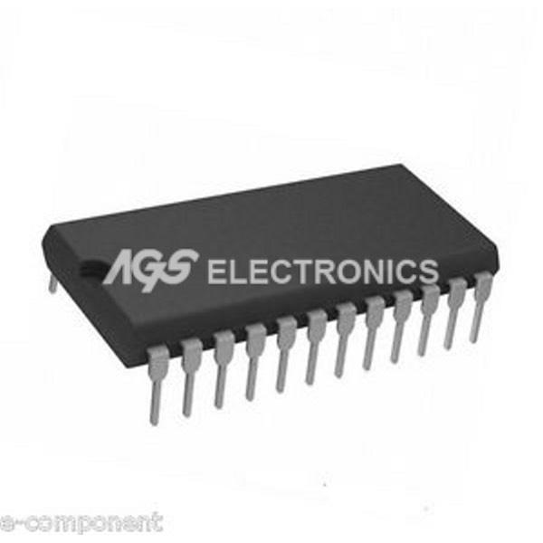 CXP5816PS-12L - circuito integrato = gm76c28a-10