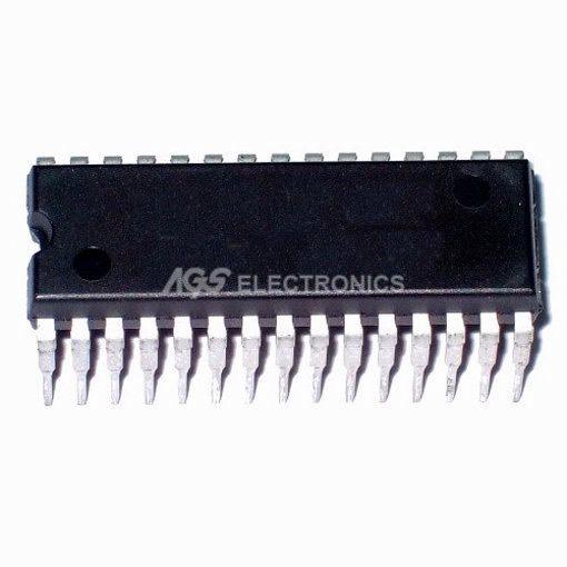 Circuito Lc : Lc circuito integrato analog function swit
