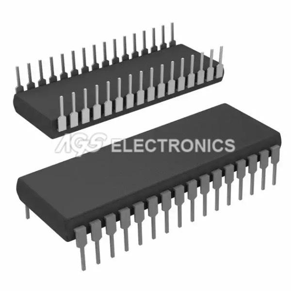 integrato - TDA 9860 - TDA9860
