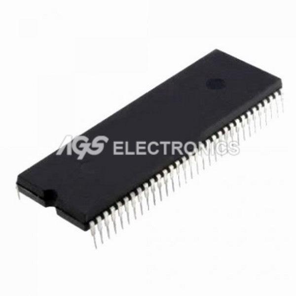 Lot of 50 RK73H2BT4992F KOA Chip Resistor 49.9k Ohm 250mW 1//4W 1/% 1206 NOS