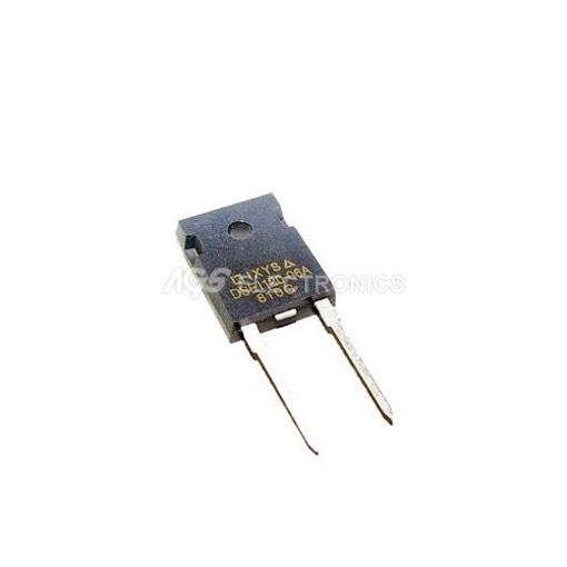 DSEI12006A - DSEI120-06A Diodo