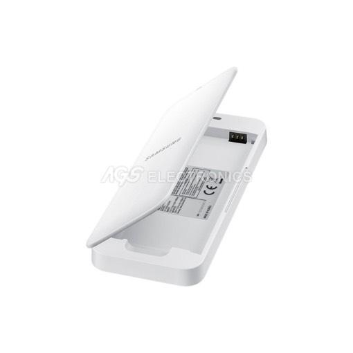Accessori Originali Docking Station Samsung