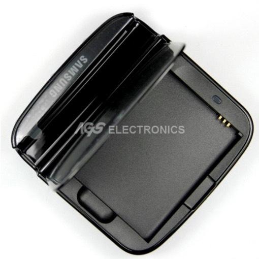 Caricatore per Batteria Galaxy S3 I9300 -  EBH-1G6MLCG