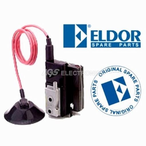 11420665 - 1142.0665 EAT ELDOR =HR7583