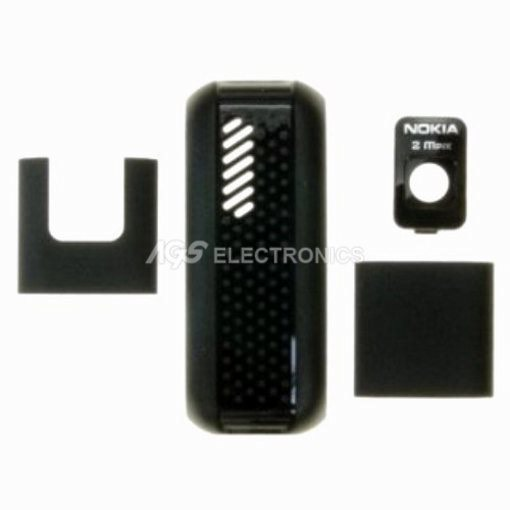 Scocca centrale per Nokia - FRAME-NOK-3250-O