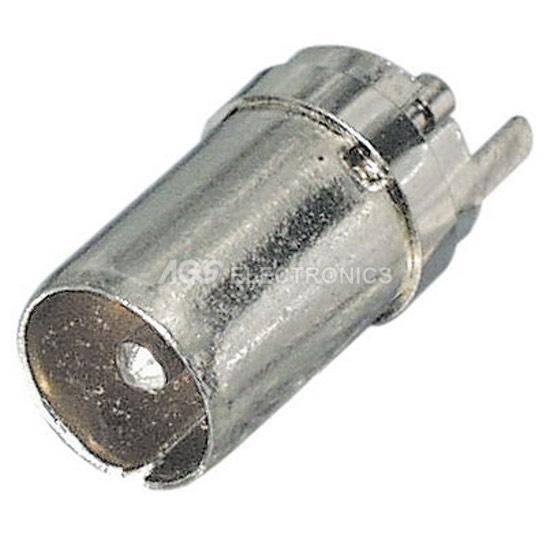 FS43P - plugs - adaptors connettore
