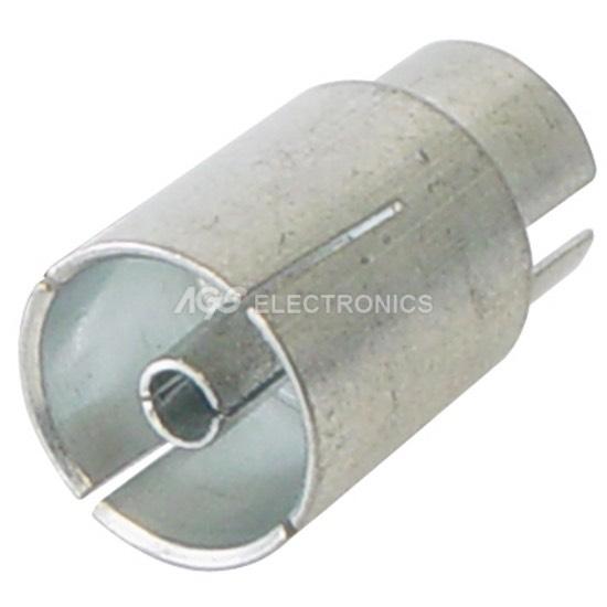 FS44PH - plugs -boccola