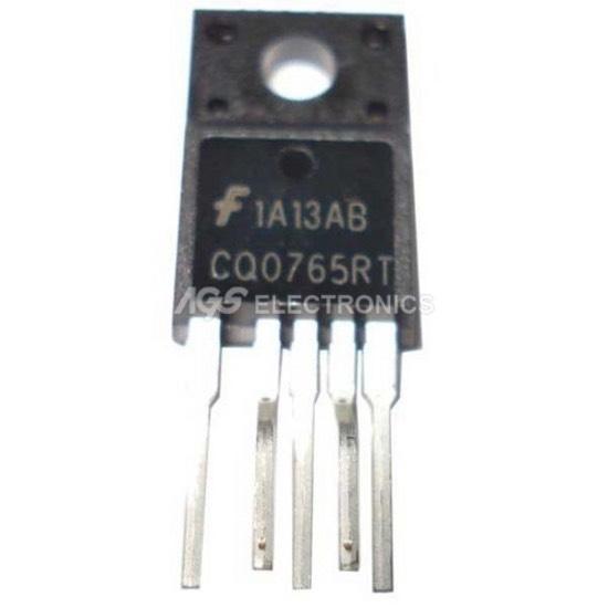 FSCQ0765RT - CQ0765RT Circuito integrato