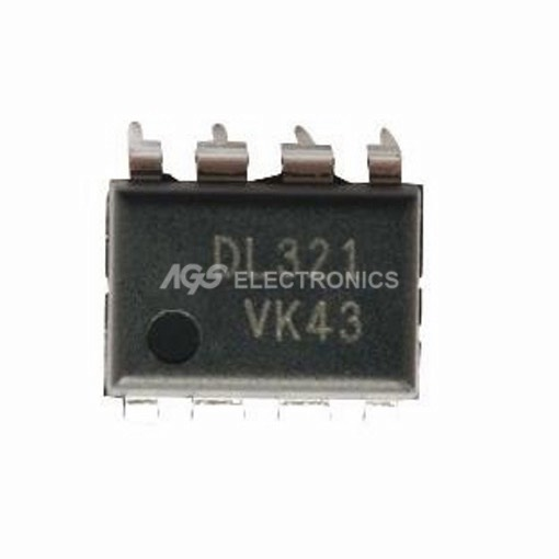 FSDL321 - FS DL321 Circuito Integrato