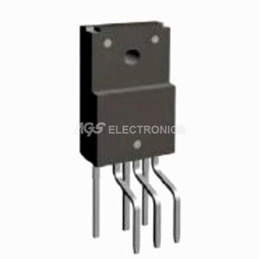 FSDM1265R - FS DM1265R CIRCUITO INTEGRATO