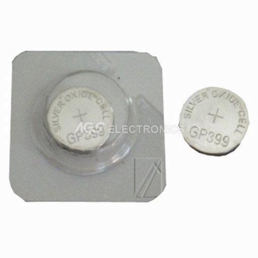 Batteria pila orologi RW423 395 , 399 , GP-395 , SR57 , SR-927 GP-399
