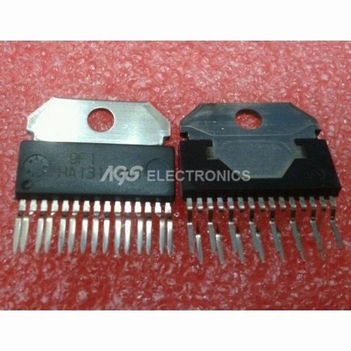 HA12002 HA 12002 Circuito Integrato