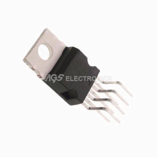 TDA8177F - TDA 8177F Circuito Integrato